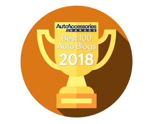 aa best car blogs