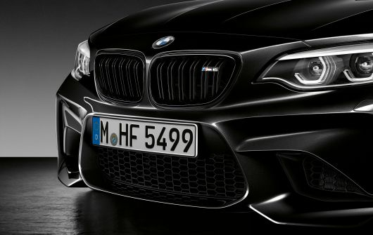 bmw m2 coupe edition black shadow 18 2