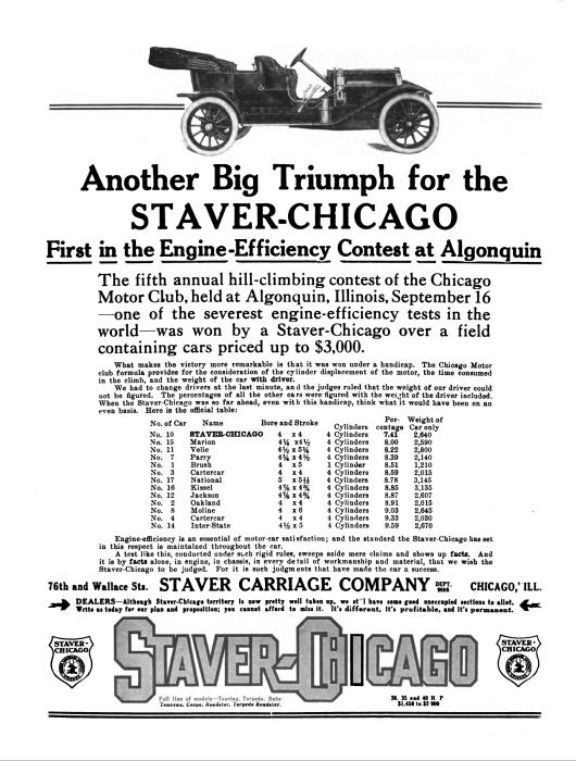 staver chicago ad 11.png