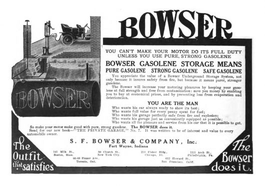 browser ad 1910
