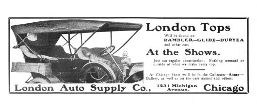 london auto supply 06