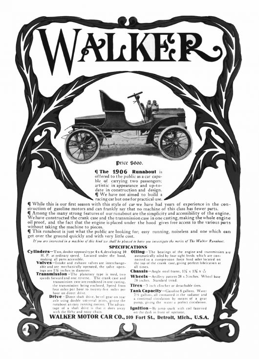 walker runabout ad 06