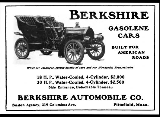 berkshire automobile co ad 06.png