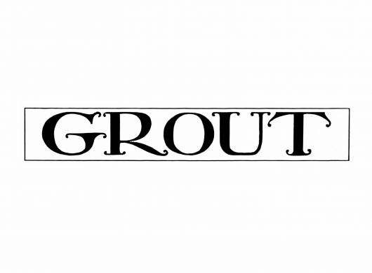 grout logo 3