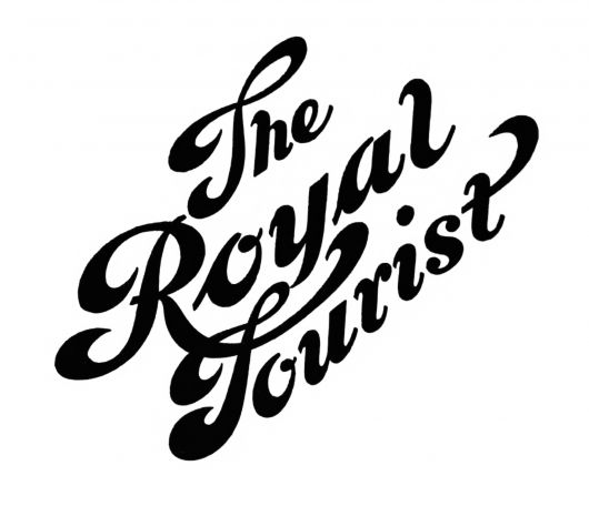royal royal tourist logo