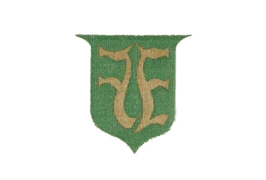 fritchle electric fe crest