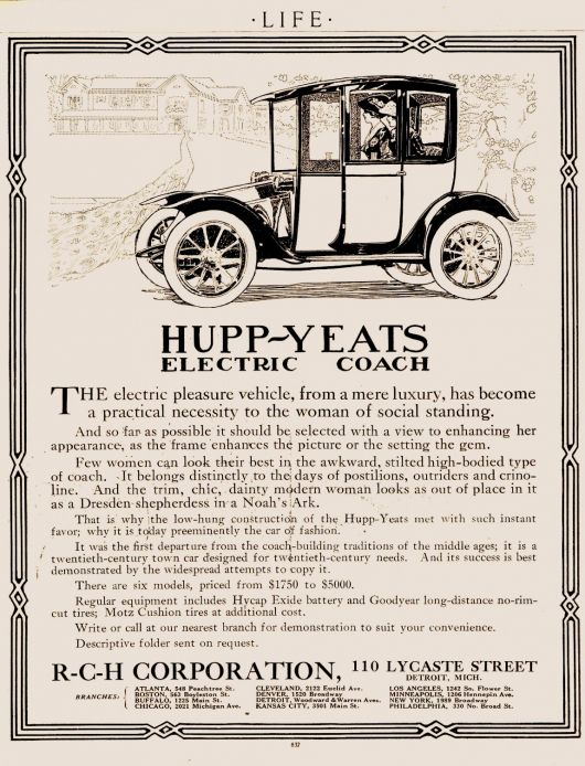 hupp yeats electric coach ad 12