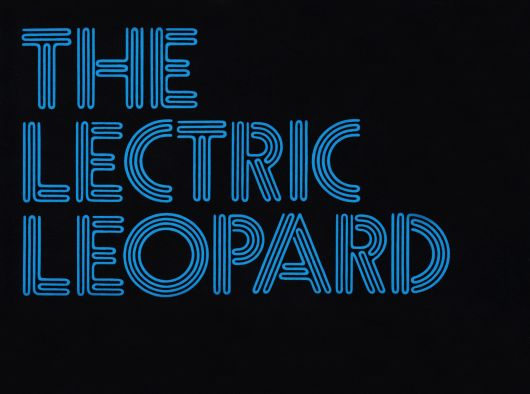 us electric lectric leaport type