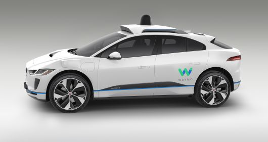 waymoipace side