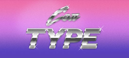 car type.png