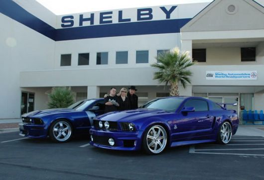 wcc shelby cs