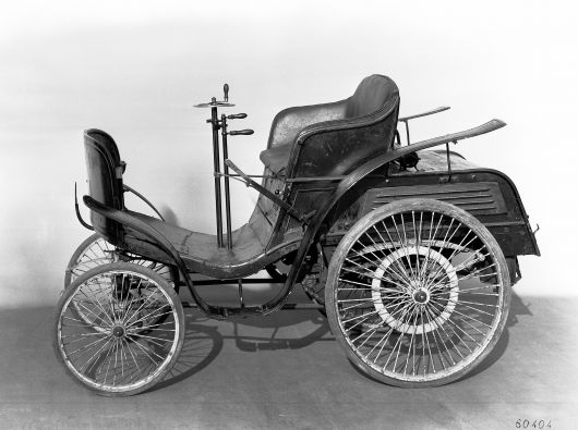 benz cie velocipede 1894 2