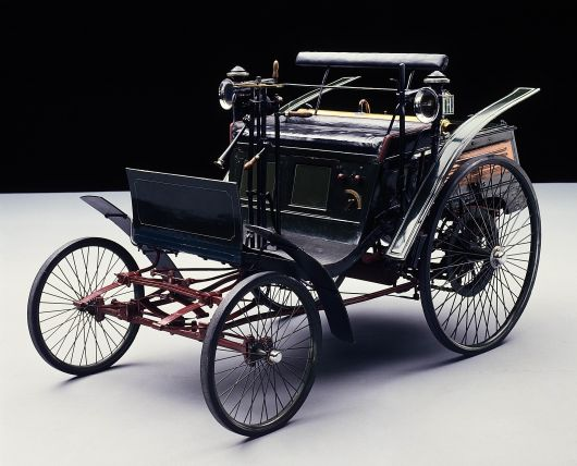 benz cie velocipede 1894 3