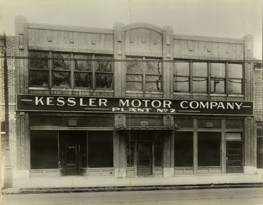 kessler factory no2.jpeg