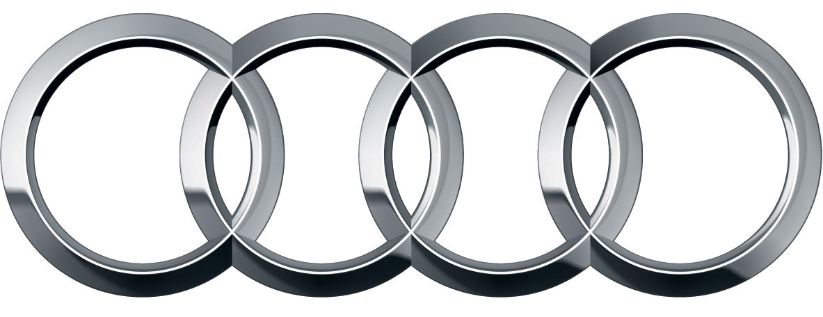 What Does The Audi Symbol Mean Theminecraftserver Best