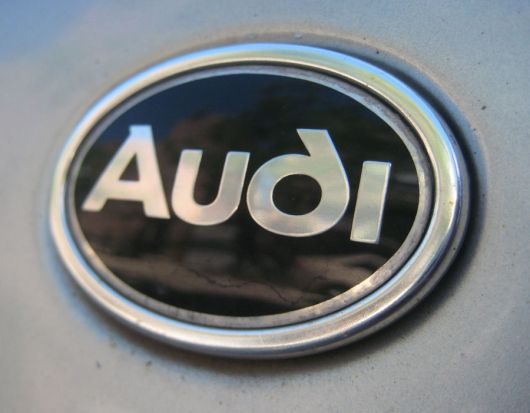 Audi Related Emblems Cartype - Audi emblem