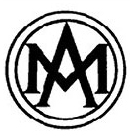 aston martin am circle logo 20