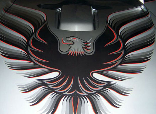 Pontiac Firebird Hood Decal  Cartype. Insecure Signs. Islam Signs. Aboriginal School Murals. Full Murals. Graduation Decals. 36 Week Signs Of Stroke. Where To Print Custom Stickers. Fashion Advertising Banners
