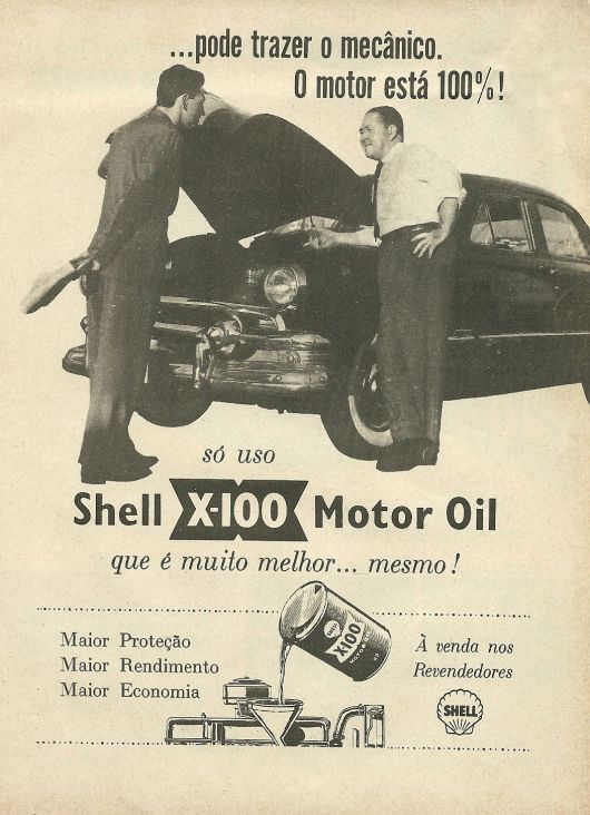 shell x 100 oil ad 59