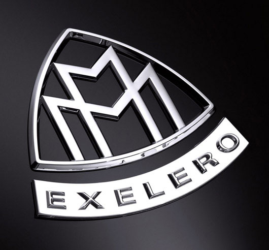 maybach related emblems cartype. Black Bedroom Furniture Sets. Home Design Ideas