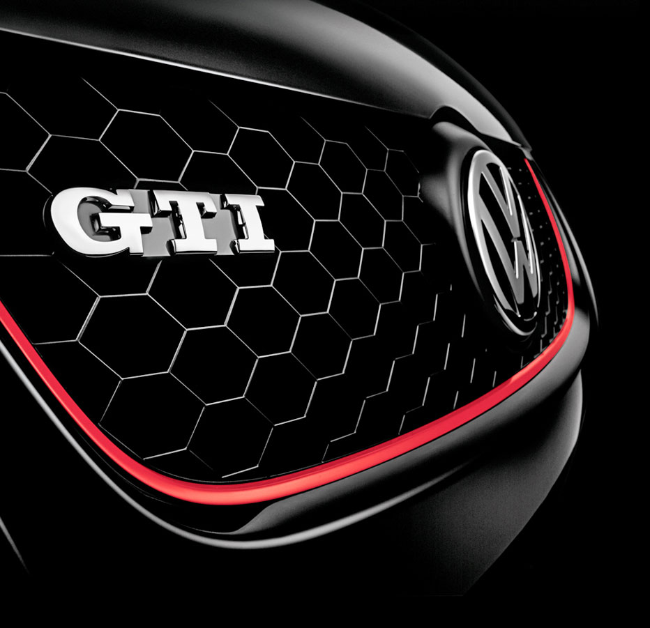 Volkswagen GTI wins Motorist Award | Cartype