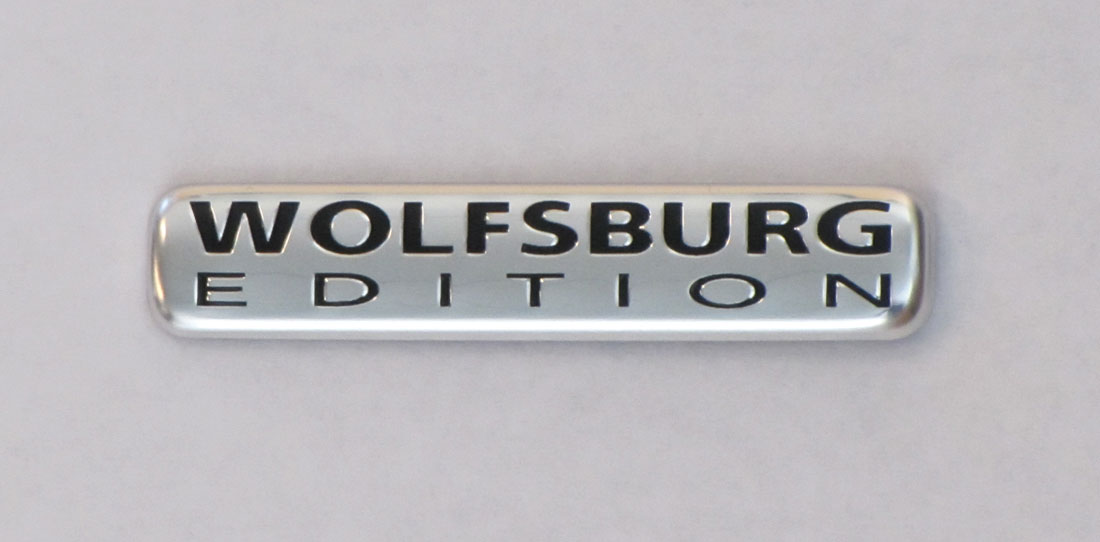 volkswagen related emblems cartype