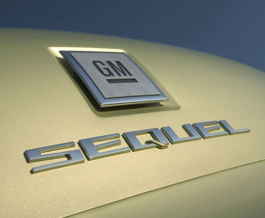 gm sequel concept emblem 06