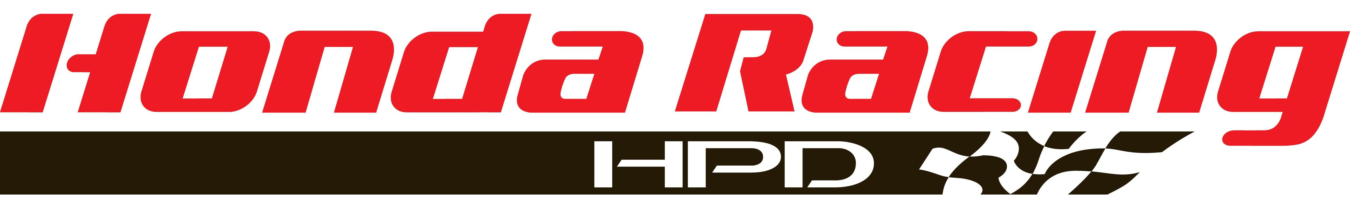 Car Racing Team Logos