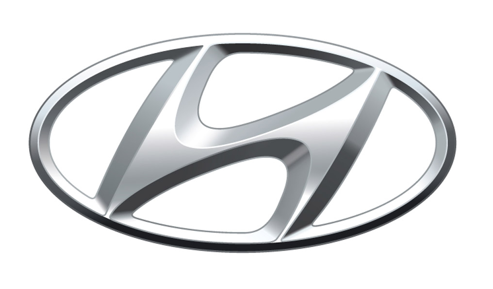 superiorhyundaisouth media cincinnati smiling home superior car hyundai id may person contain south facebook image