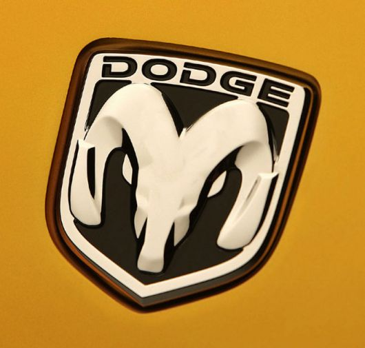 dodge demon emblem1