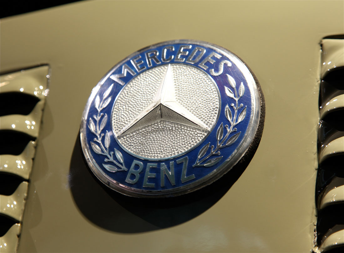 Mercedes benz related emblems cartype for Mercedes benz logo for sale