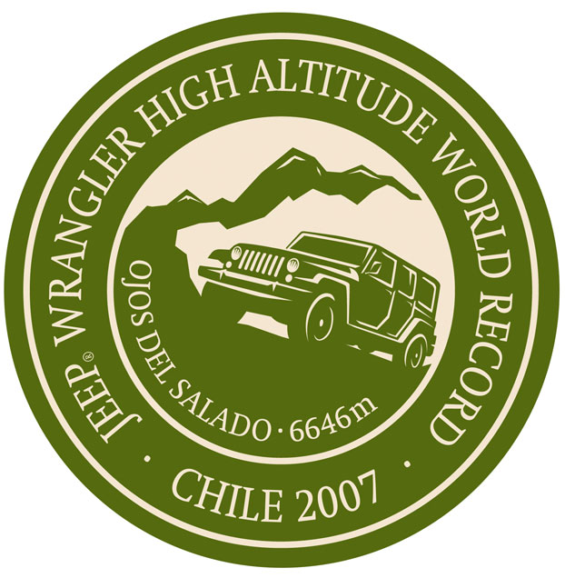 Grand Cherokee Altitude >> Jeep related emblems | Cartype