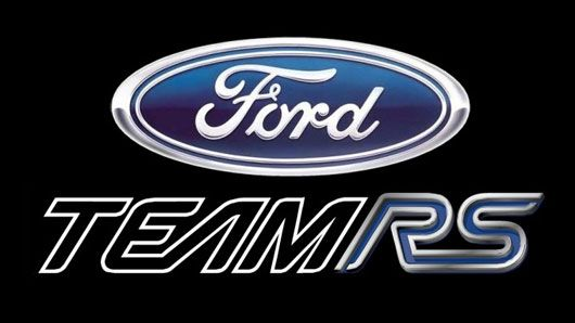ford teamrs