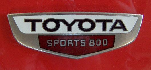 toyota sport emblem free download bull playapk co 2009 toyota camry engine diagram