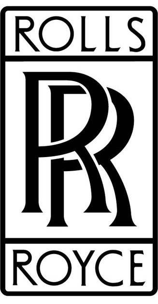 rolls-royce related emblems | cartype