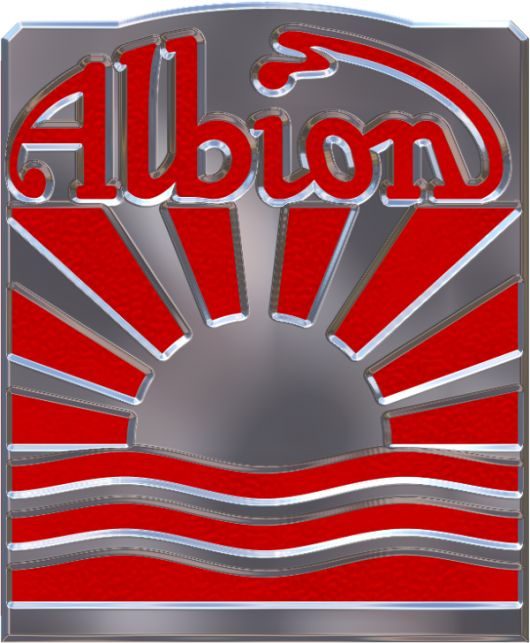 albion motors badge.png