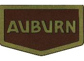 audburn shield 2