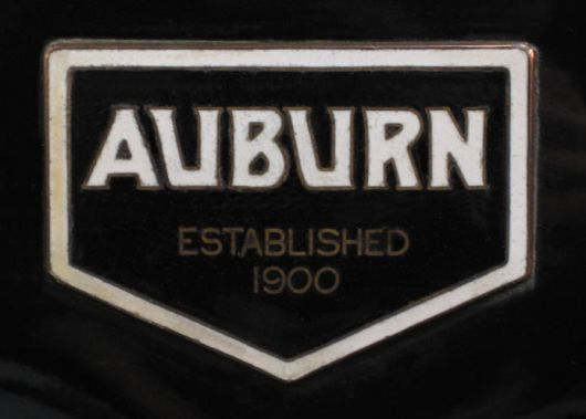 audburn shield 3