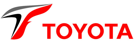 toyota sport emblem free download bull playapk co 2102 camry engine diagram 1994 toyota camry engine diagram