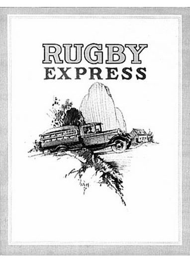rugby truck ad 28