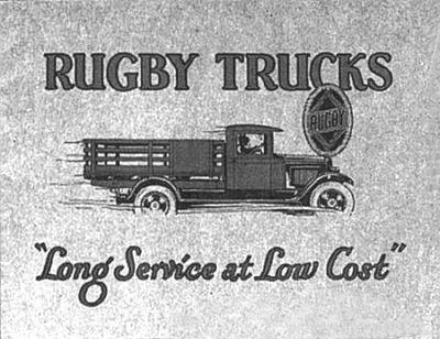rugby truck ad 29