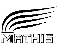 mathis type2