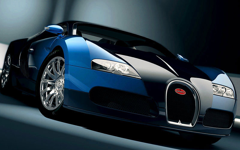10 most expensive cars in the world cartype. Black Bedroom Furniture Sets. Home Design Ideas