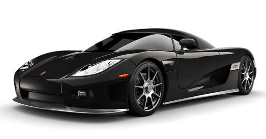 Cars That Start With W >> 10 Most Expensive Cars In The World Cartype