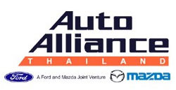 autoalliance logo