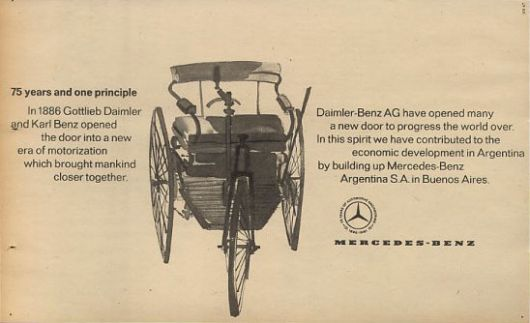 karl benz patent wagen art mercedes benz 61