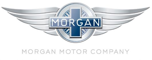 morgan logo 2009
