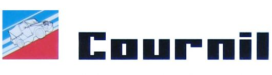 cournil logo