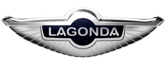aston martin new lagonda badge 09