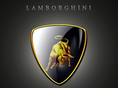Lamborghini (official topic) Lamborghini_frame